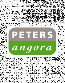 Peters Angora